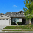 Herndon and Milburn, 3 Bedroom, Near Fig Garden Lo - Fresno, CA 93722