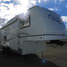 1 bedroom, 1 bath home available - Los Alamos, NM 87544