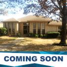 Your Dream Home Coming Soon! -544 Desoto Dr Des... - DeSoto, TX 75115