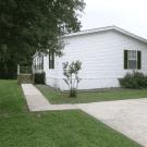 4 bedroom, 2 bath home available - Jacksonville, FL 32218