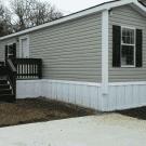 2 bedroom, 2 bath home available - Denton, TX 76210