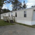 3 bedroom, 2 bath home available - La Vergne, TN 37086