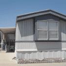 3 bedroom, 2 bath home available - Phoenix, AZ 85041