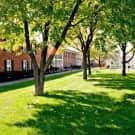 Sandpiper Apartments - Toledo, OH 43614