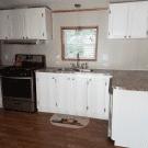 3 bedroom, 2 bath home available - Cedar Rapids, IA 52404