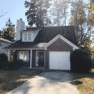 235 Lakeview Trail - Covington, GA 30016