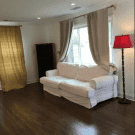 Furnished 2 Bedrooms - Wheaton, IL 60187