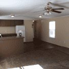 2 bedroom, 2 bath home available - Norman, OK 73069