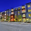 IMT Park Encino - Encino, CA 91316