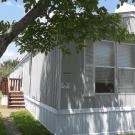 3 bedroom, 2 bath home available - Sherman, TX 75090