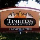 Timbers Apartments - Lawton, OK 73505
