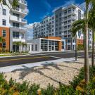 Landmark South - Doral, FL 33178