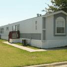 3 bedroom, 2 bath home available - Crowley, TX 76036