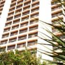 Mount Carmel Gardens Apartments - Jacksonville, FL 32216