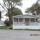 3 bedroom, 2 bath home available - Marion, IA 52302