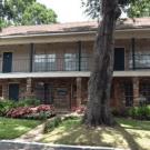 Jefferson Shadows Apartments - Baton Rouge, LA 70809