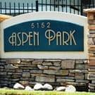 Aspen Park - Sacramento, CA 95823