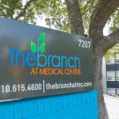 The Branch - San Antonio, TX 78240