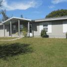 2872 English Drive - Deltona, FL 32738
