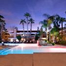Camden San Paloma - Scottsdale, AZ 85254