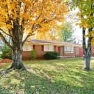 3 br, 1.5 bath House - 4816 Lumary Drive - Huntsville, AL 35810
