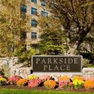 Parkside Place - Cambridge, MA 02138