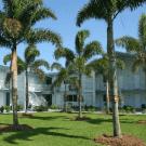 Waterview - North Miami Beach, FL 33162