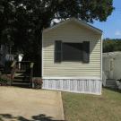 1 bedroom, 1 bath home available - Denton, TX 76210