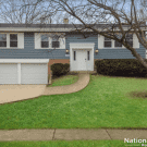 2S042 Glen Avenue - Lombard, IL 60148