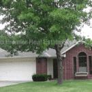 3 Bedroom Home in Pebble Creek - Edmond, OK 73003