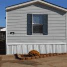 2 bedroom, 1 bath home available - Oklahoma City, OK 73169