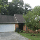 330 Jackson Street - Cartersville, GA 30120