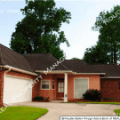 Home In Worthington Lakes - Baton Rouge, LA 70810