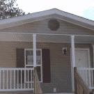 2 bedroom, 1 bath home available - Moncks Corner, SC 29461