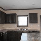 2 bedroom, 2 bath home available - San Antonio, TX 78245
