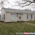 Affordable 2bd/1ba duplex in Robbinsdale! - Robbinsdale, MN 55422