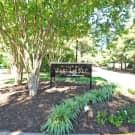 The Villages at West Laurel - Richmond, VA 23228