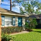Avery Place Villas - Orlando, FL 32822