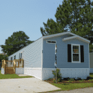 3 bedroom, 2 bath home available - Summerville, SC 29485