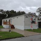 3 bedroom, 2 bath home available - Davenport, FL 33837