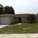 1201 Windsor Circle - Brandon, FL 33510