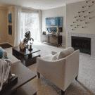 Furnished 1 Bedroom - Naperville, IL 60540