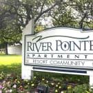 River Pointe - Mishawaka, IN 46544