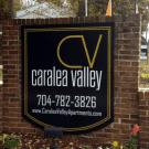 Caralea Valley - Concord, NC 28027
