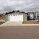2 bedroom, 2 bath home available - Colorado Springs, CO 80922
