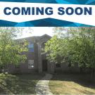 Your Dream Home Coming Soon! 4812 Westcreek Ln ... - Sachse, TX 75048