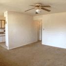 Budget Friendly 2 Bedroom Minutes to Military Base - Norfolk, VA 23505