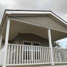 2 bedroom, 2 bath home available - San Antonio, TX 78220