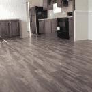 2 bedroom, 2 bath home available - Louisville, TN 37777