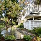 The Biltmore Apartments - Cupertino, CA 95014
